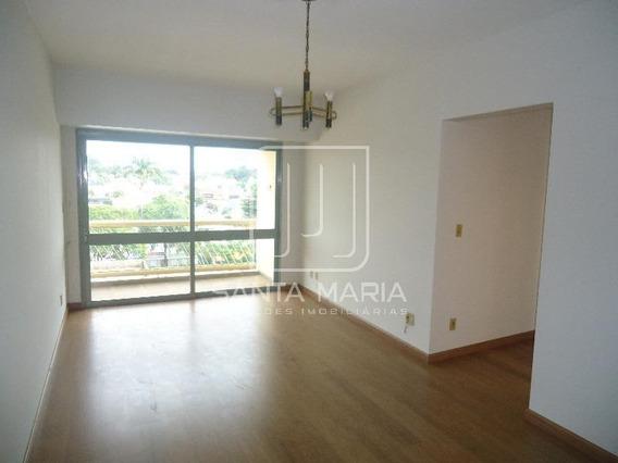 Apartamento (tipo - Padrao) 2 Dormitórios, Cozinha Planejada, Portaria 24hs, Salão De Festa, Elevador, Em Condomínio Fechado - 52660vejqq
