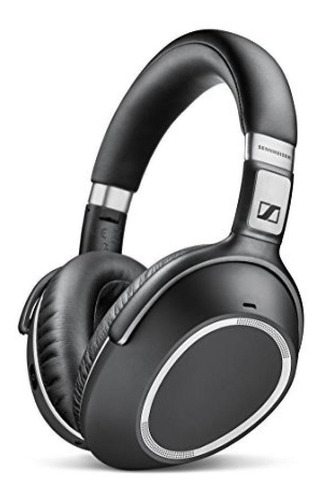Sennheiser Pxc 550 Wireless - Noisegard Adaptive Noise Cance