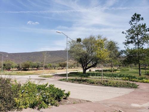 Terreno En Venta En Altozano, Queretaro, Rah-mx-20-419