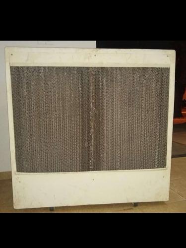 Climatizador Industrial Super Brisa