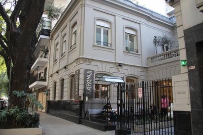Casa Goyena