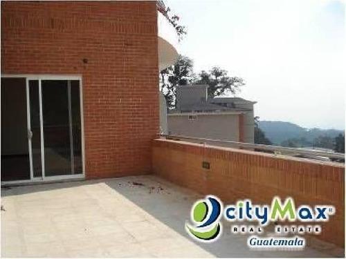 Amplio Apartamento En Venta En Montebello!! - Pva-004-05-12