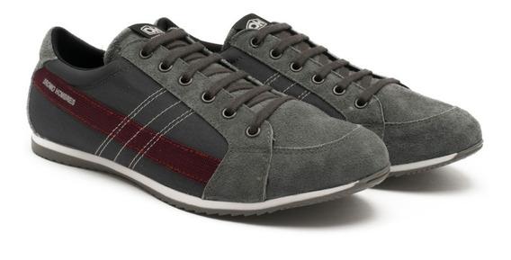 Zapatillas Dromo 3764 Hombre