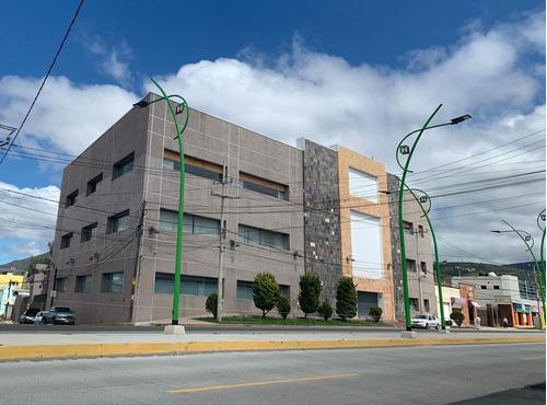 Imagen 1 de 30 de Oficinas En Renta De 490m2 Y 600m2 Con Elevador