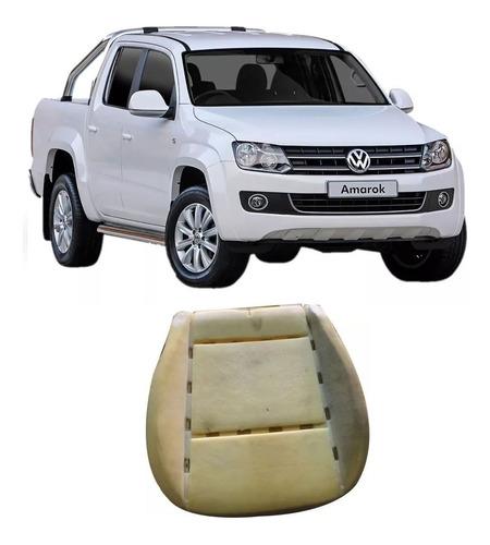 Relleno Poliuretano Asiento Butaca P/ Volkswagen Amarok