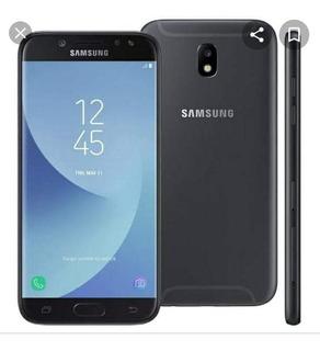 Samsung Galaxy J5 Pró 32 Gb