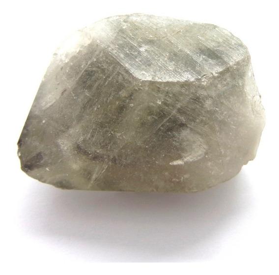 Ponta De Quartzo - O643 - Prosperity Minerais