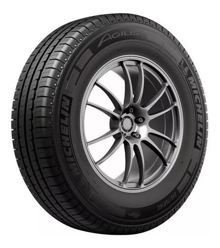 Neumático Michelin Agilis 205/75 R16 113/111R