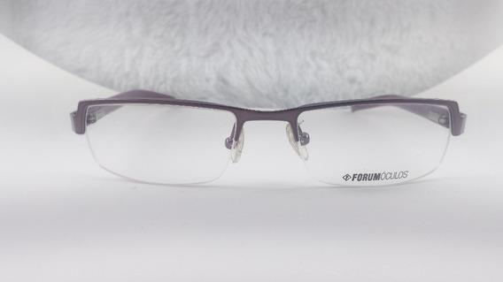 Óculos #receituário Metal #vintage #forum 2571x