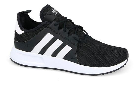 Zapatillas adidas Originals X_plr Hombre Cq2405-cq2405