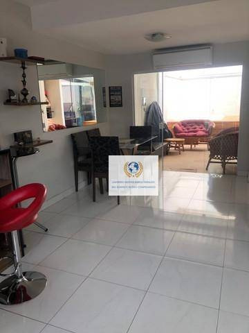Casa Com 3 Dormitórios À Venda, 82 M² Por R$ 590.000,00 - Parque Rural Fazenda Santa Cândida - Campinas/sp - Ca1375