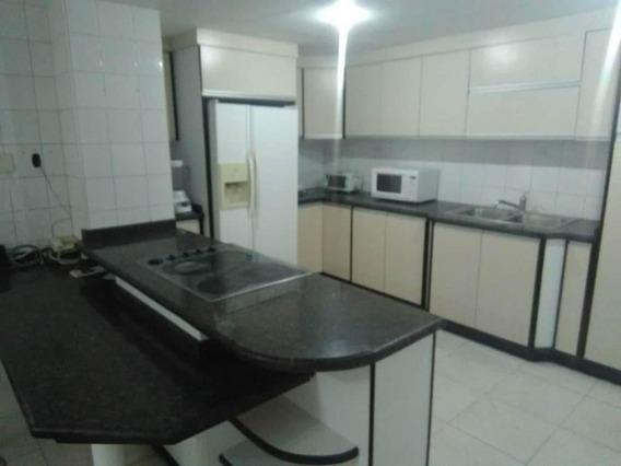 Anexo En Alquiler En Barquisimeto 20-18364 Jrp 04166451779