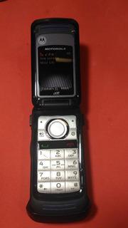 Radio Motorola I410 Nextel