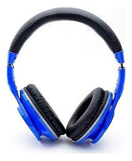 Auricular Headphone Musica Super Bass Stereo Hanizu Hz-3638