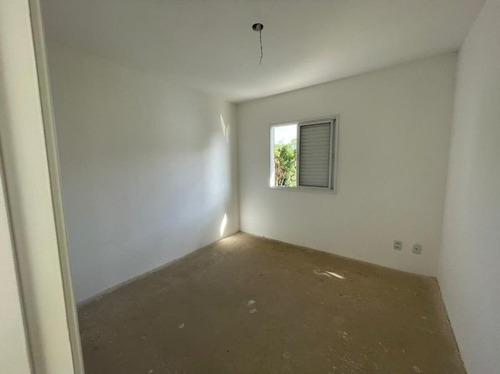 Imagem 1 de 19 de Apartamento Residencial Em Vinhedo - Sp, Vila Santa Claudina - Ap02142