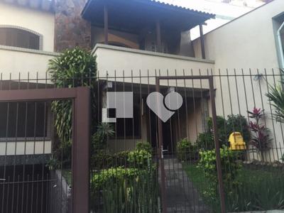 Casa - Sao Joao - Ref: 8479 - V-231656