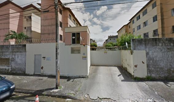 Aluguel Apartamento 2 Quartos - Passaré/itaperi