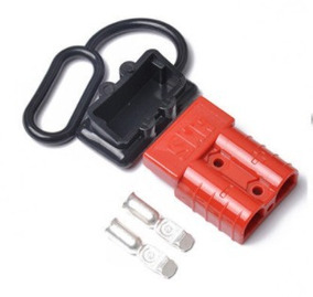 Plug De Força Saibot Series