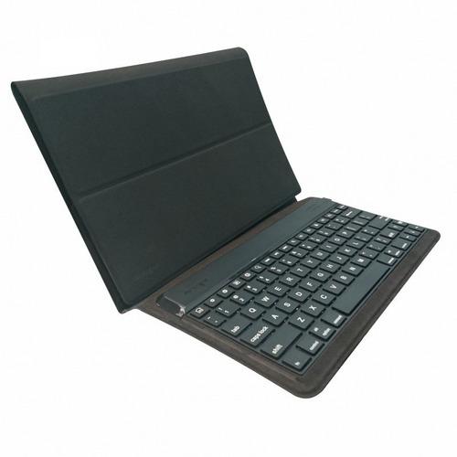 Estuche Con Teclado Para Todos Los iPad 9.7  Kensington