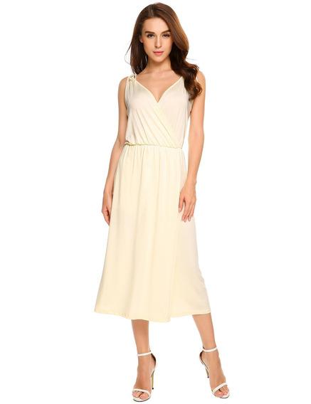 elegante en estilo nuevo autentico liberar información sobre Se Vende Vestido Para Mamá De Graduado(a) Vestidos Casuales ...