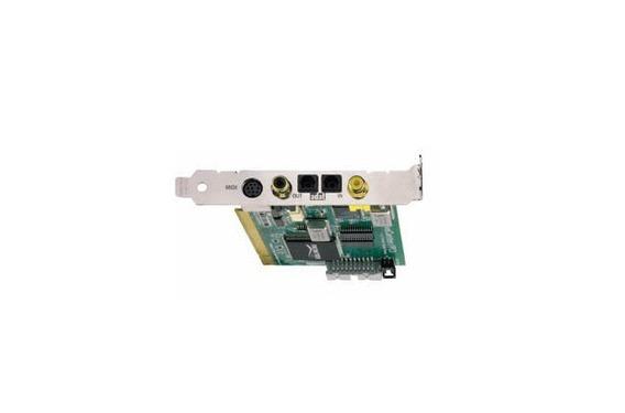 $349 Audio Interface Frontier Design Wavecenter