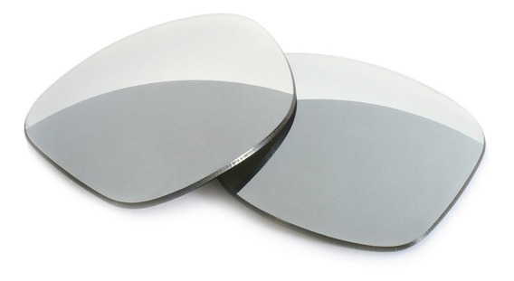 Lente P Tailhook Titanium 12x + Frete Gratis Td Br E Brinde
