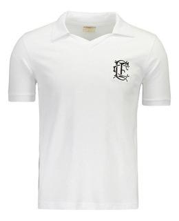 Camisa Retrômania Corinthian-casuals 1910