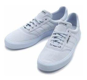 Tenis adidas Originals 3mc Db3109 Dancing Originals