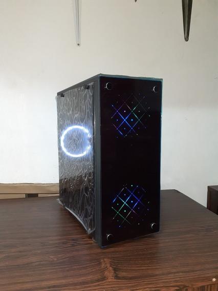 Cpu Core I7 De 3ra Generacion Nuevo