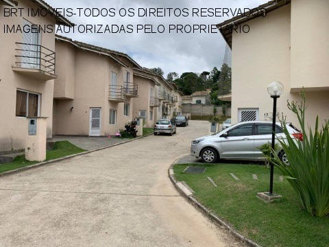 Condominios Fechados - Co00289 - 34641848