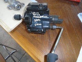 Vendo Bomba Inyeccion Land Rover Freelander, # 0 445 010 011