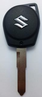 Chave Suzuki Vitara Grand Vitara Swift Sx4 Jimny