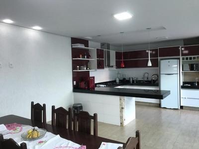Casa - Rb330 - 33752493