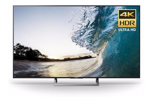 Smart Tv Led 75 LG 4k Hd