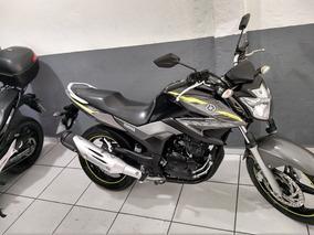Yamaha Ys 250c
