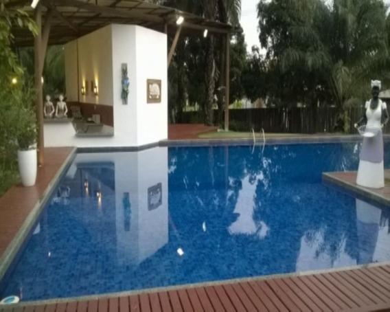 Casa - Js107 - 32013182