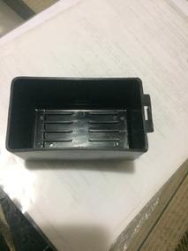 Caixa De Bateria Da Dt180 Dt 180 Pisca