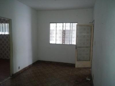 Excelente Casa Em São João Meriti [iaf 2] - Iaf 2
