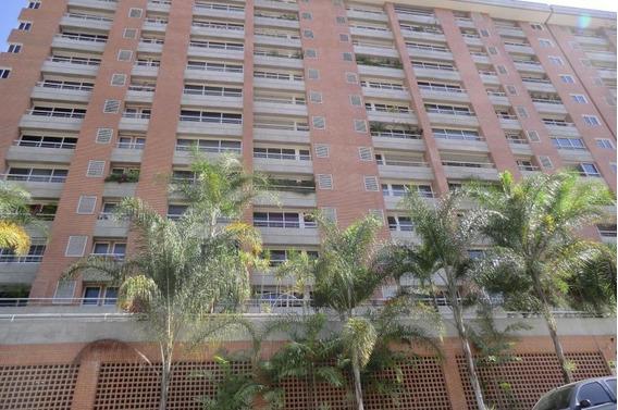 Venta De Apartamento Rent A House Codigo 16-2401