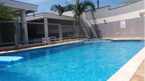 Casa À Venda Em Terras De Santa Bárbara - Ca012408