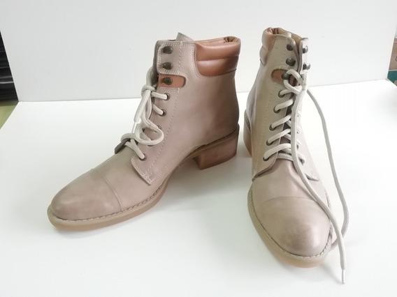 Lote De Zapatos, Zuecos, Sandalias Y Zapatillas