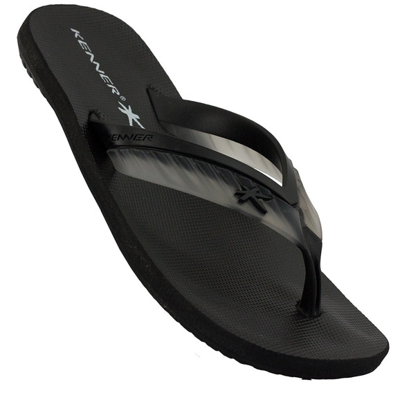 Chinelo Kenner Acqua Glass - 49007