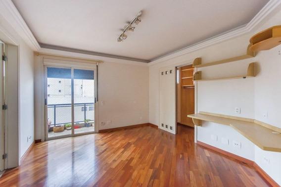 Belíssima Cobertura Duplex!! - 345-im190805