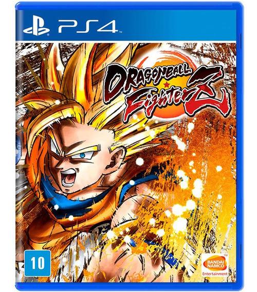 Dragon Ball Fighterz + Season Pass 1, 2 E 3