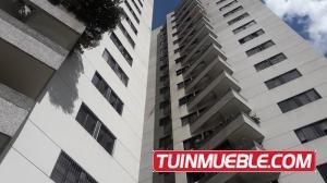 20-15389 Impresionante Y Fantastisco Apartamento En Guaicay