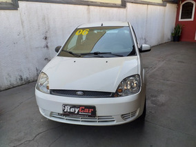 Fiesta Sedan 1.0 4p Class Flex