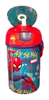 Termito Para Colgar Con Pico Spider Man Pata