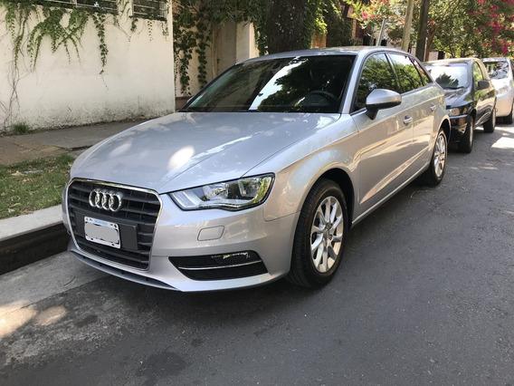 Audi A3 Sportback 1.4t