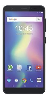 Celular Zte Blade A5 2019 13 Mpx 16 Gb 1 Gb Ram Cuotas Beiro