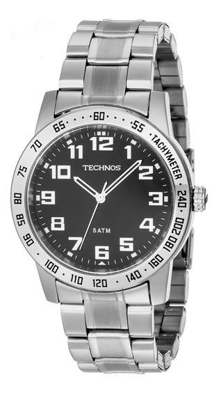 Relógio Technos Masculino Performance - Racer 2035xh/1p